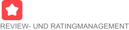 Fivestar Marketing Logo