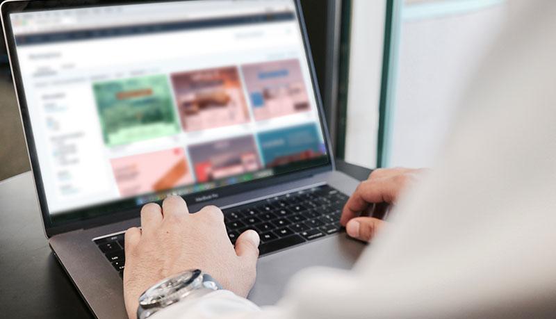 Fivestar Blog – Fake-Bewertungen erkennen