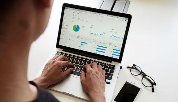 Fünf Tipps für ein erfolgreiches Bewertungsmanagement