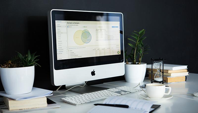 Tipps für gute Online-Reputation