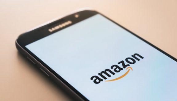 Amazon-Choice