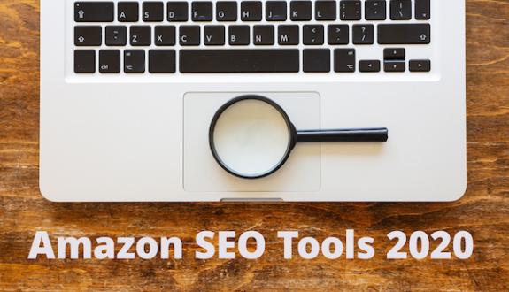 Amazon SEO Tools 2020 | Produktvergleich