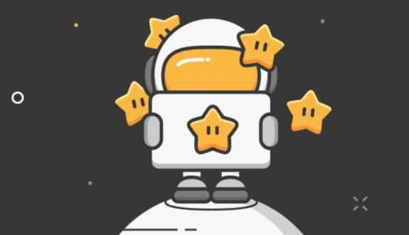 Fivestar Marketing - Maßgeschneiderte Bewertungspakete vom Bewertungsprofi bestellen