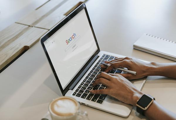 Google-MyBusiness-Anleitung