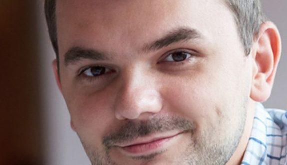 Holger Winter von Fivestar Marketing