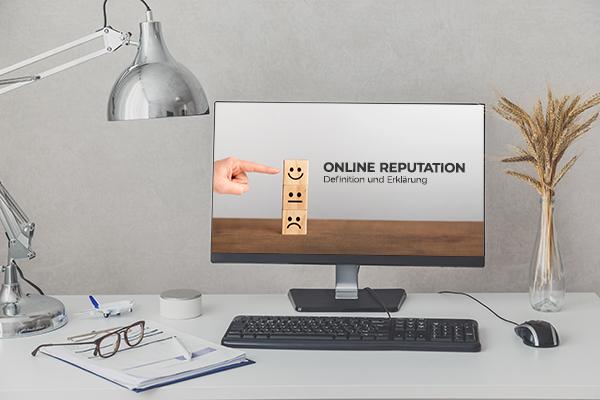 Online-Reputation-Definition-und-Erklärung