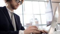 Relevanz-von-Arbeitgeberbewertungen