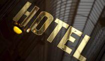 Schutz vor negativen Hotelbewertungen